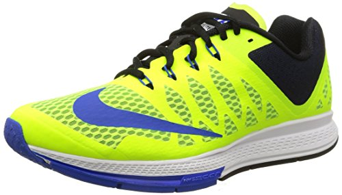 www.amazon.com. Nike Men's Air ...