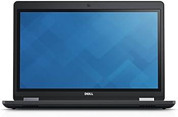 Dell Precision 15 3000 Series (3510) 15.6