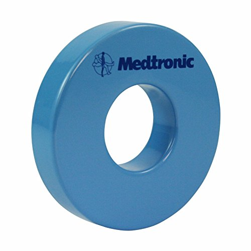 medtronic-icd-detection-donut-magnet-pack-of-2
