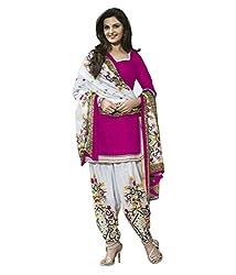 holborn women cotton(light pink)dress