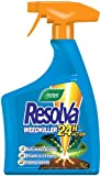 Westland Resolva 24H Ready to Use Weedkiller 1 Litre