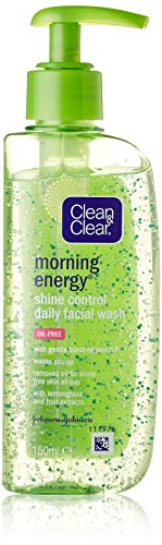 clean-energy-control-e-claire-luminosita-mattina-latte-per-la-faccia-150ml