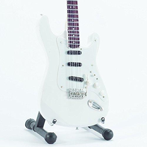 ritchie-blackmore-replica-fender-stratocaster-white-chitarra-in-miniatura-exclusive