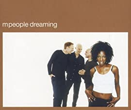 Dreaming M People