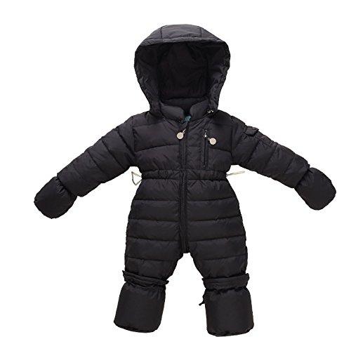 vine-bebe-combinaisons-de-neige-avec-gants-footies-hiver-barboteuse-noir-3-6-mois