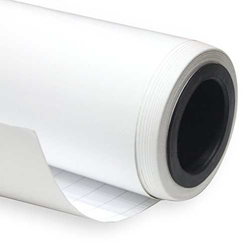 diversitywrap-finitura-bianco-lucido-per-car-wrapping