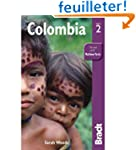 (COLOMBIA) BY [WOODS, SARAH](AUTHOR)P...
