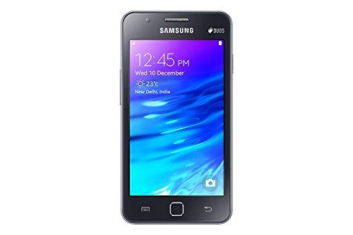 Samsung SM Z130H