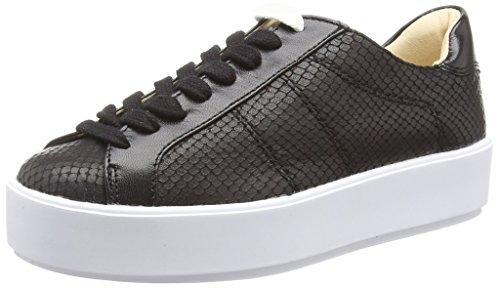 nine-west-vallee-femmes-de-basses-baskets-noir-noir-38