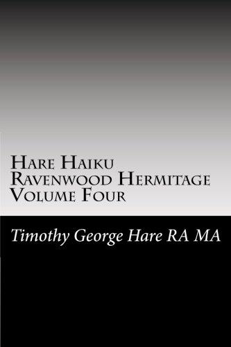 hare-haiku-ravenwood-hermitage-volume-four