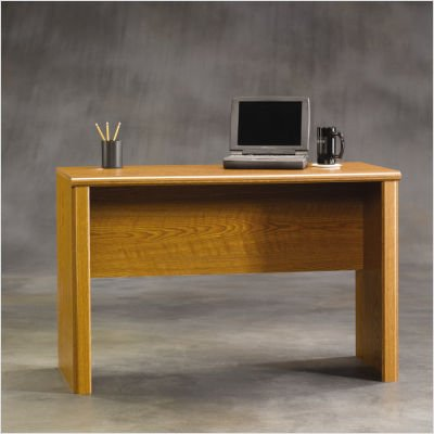 Buy Low Price Comfortable Orchard Hills Computer Desk (B000XAX34M)