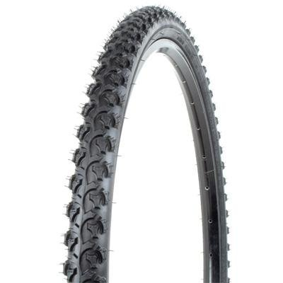 Kenda A-Bite K831 ATB Wire Bead Bicycle Tire - 26 x 1.95