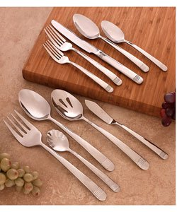 retroneu silverware