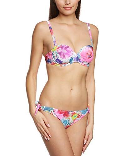 Rosa Faia Bikini