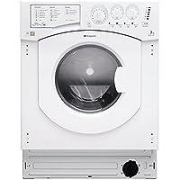 Hotpoint BHWD149 Washer Dryer