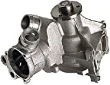 92-96 Mercedes Benz Water Pump 1042003001 1042001301 1042002701 1042003201 300SE S320 92 93 94 95 96