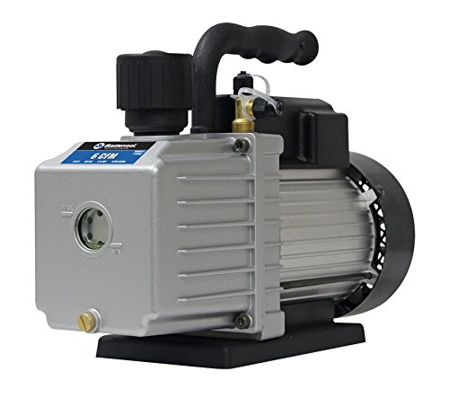 Best Vacuum Pump front-440037