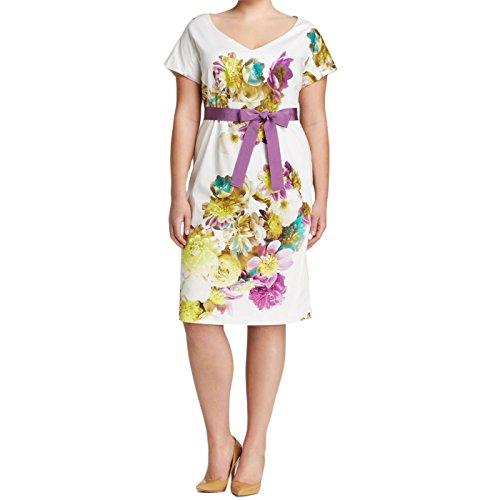 marina-rinaldi-womens-eletta-floral-print-dress-24w-33-white