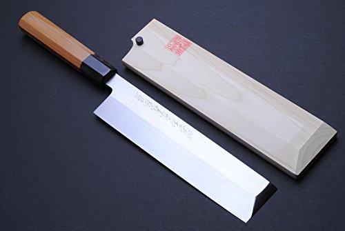 Cheap Knifes