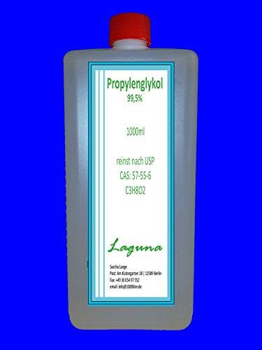1-l-polypropylene-glycol-1000-ml-995-allemande-marchandises-de-propylene-glycol-polypropylene-glycol