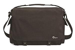 Lowepro LP36614-PWW Urban Reporter 350 Camera Bag (Black)
