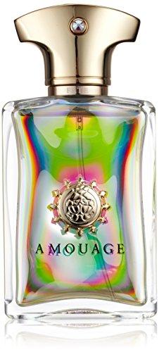 Amouage, Fate, Eau de Parfum da uomo, 50 ml