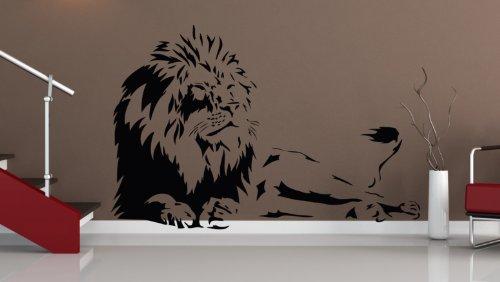 wandbilder malen eine individuelle dekoidee f r. Black Bedroom Furniture Sets. Home Design Ideas