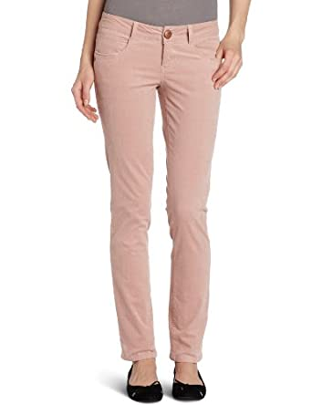 Autumn winter solid color casual corduroy pants trousers for women juniors girls. SweatyRocks Women's Casual Elastic Waist Vintage Loose Long Pant with Pockets. by SweatyRocks. $ - $ $ 12 $ 16 99 Prime. FREE Shipping on eligible orders. Some sizes/colors are Prime eligible.