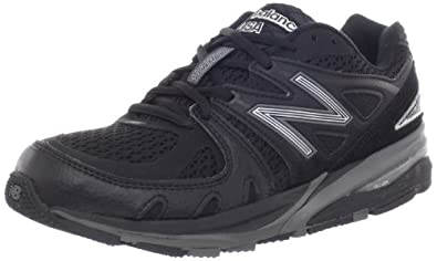 Buy New Balance Ladies W1540 Optimal Control Running Shoe by New Balance