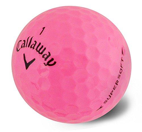 Nike Power Distance Long–Standard Golf Ball