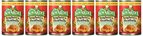 chef-boyardee-spaghetti-meatballs-145oz-can-pack-of-6