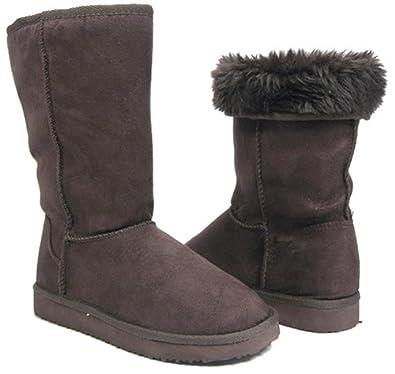 winter boots vegan santa barbara institute for