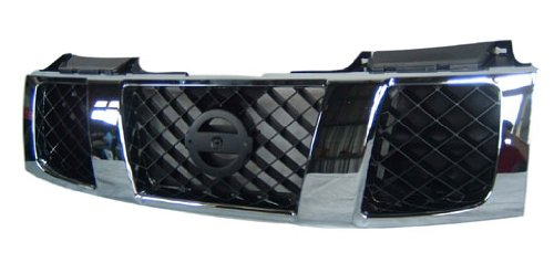 oe-replacement-nissan-datsun-armada-titan-grille-assembly-partslink-number-ni1200210-by-multiple-man