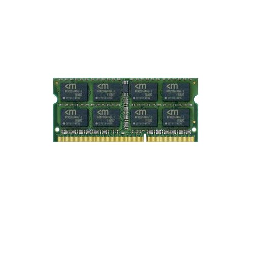 GB Laptop Memory 99164