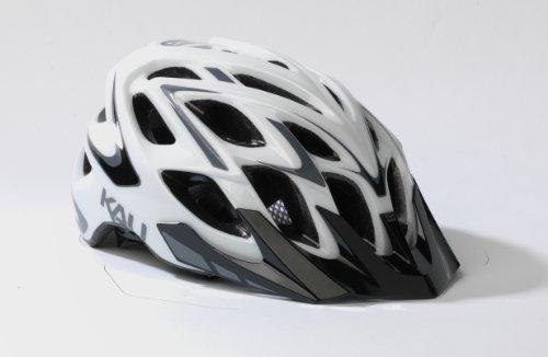 Kali-Protectives-Chakra-Plus-Bike-Helmet