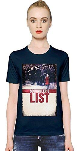 schindlers-list-little-girl-la-camiseta-de-las-mujeres-women-t-shirt-girl-ladies-stylish-fashion-fit