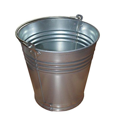 cubo-de-metal-resistente-durable-de-acero-galvanizado-13-litros-13l