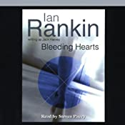 Bleeding Hearts | [Ian Rankin]