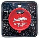 Dinsmore 5 Way Shot Dispenser