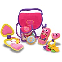 Up to 40% off select Melissa & Doug toys