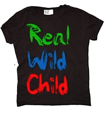 Amplified baby boys 39 iggy pop real wild child for Iggy pop t shirt amazon