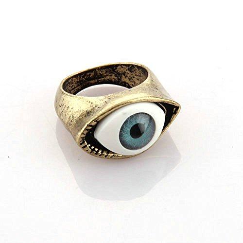 anello-forma-occhio-metallo-17-mm-disegno-unico-gotico