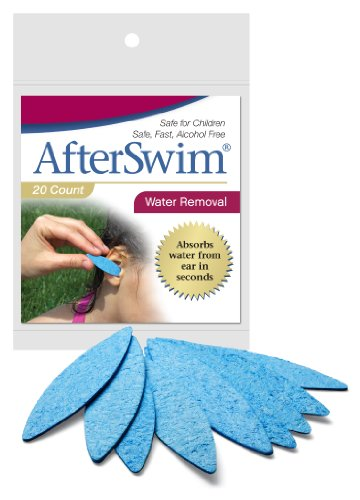 AfterSwim-Water-Removal-Absorbs-Water-From-the-Ear-in-Seconds