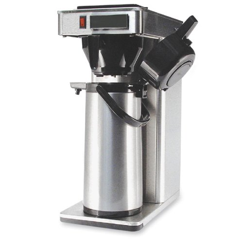 Mr Coffee Pro Coffee Maker : Coffee Makers: Coffee Pro Commercial