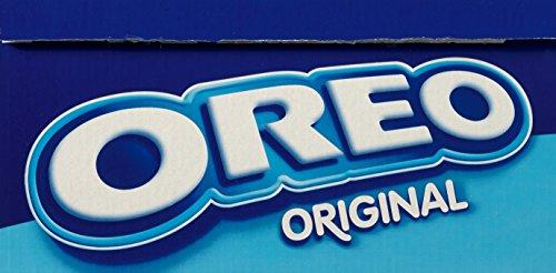 oreo-original-snackpack-fur-unterwegs-mit-6-keksen-20-x-66-g-1er-pack-1-x-132-kg