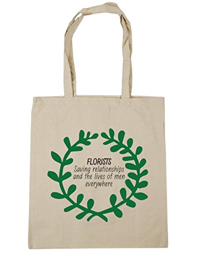 hippowarehouse-florists-saving-relationships-and-the-lives-of-men-everywhere-tote-shopping-gym-beach