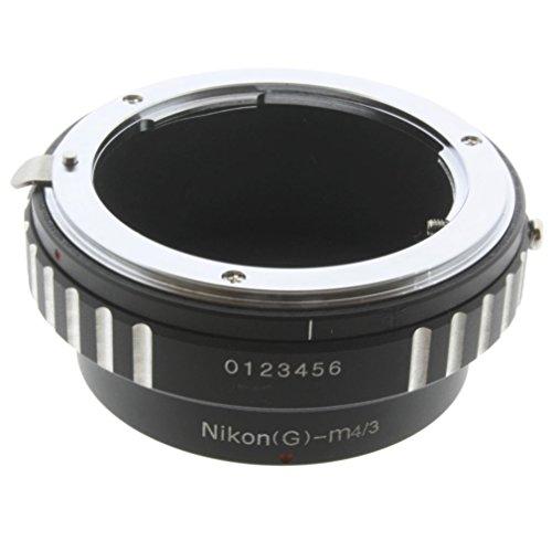 de-berlin-optix-nikon-f-aig-micro-4-3-lens-objectif-adaptateur