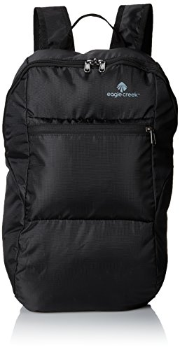 eagle-creek-durchlaufer-rucksack-20-l-black