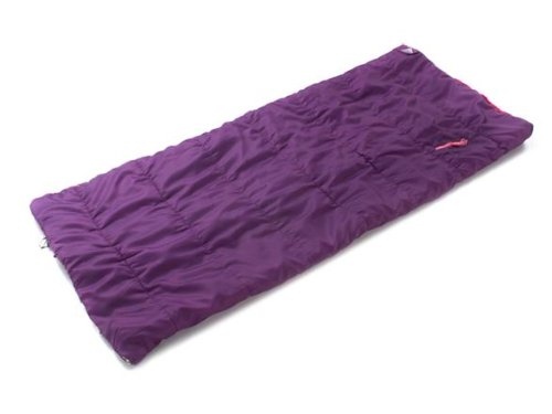 Baby Sleeping Bag Camping front-1025828