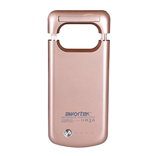 awortek-Akkuhlle-Hllecase-Batterie-Akku-Case-Cover-Hlle-etui-Zusatzakku-Power-Pack-Externer-Akku-power-bank-fr-samsung-s7